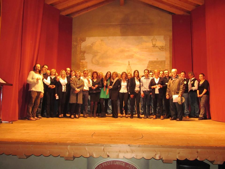 Associazione_teatro_fratellanza