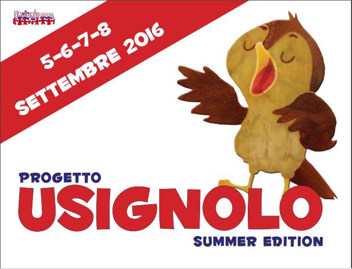 Progetto_usignolo_Nembro