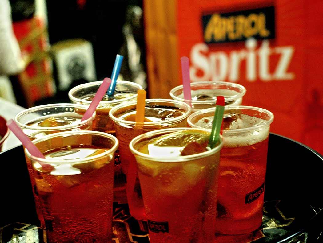 Spritz_Party