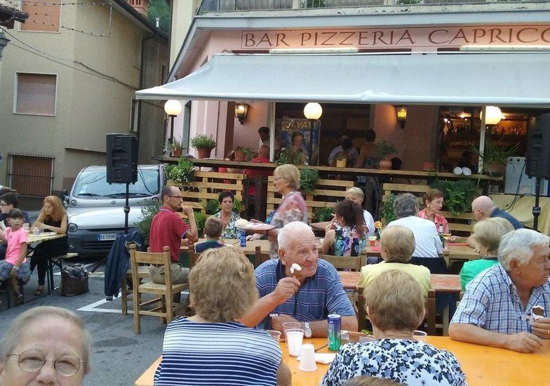 Gandino_Barzizza_cena-sotto-le-stelle