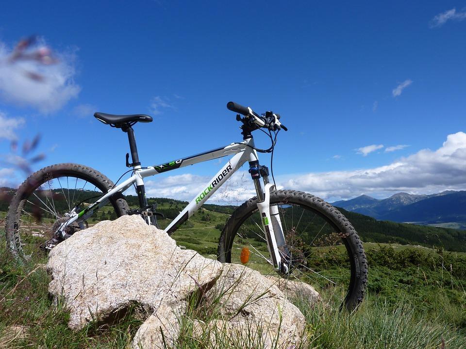 mountain_biking