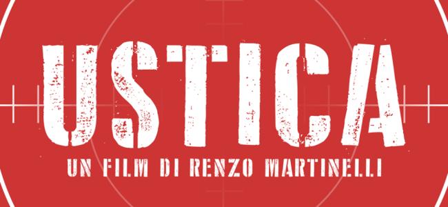 Ustica_cinemagarden