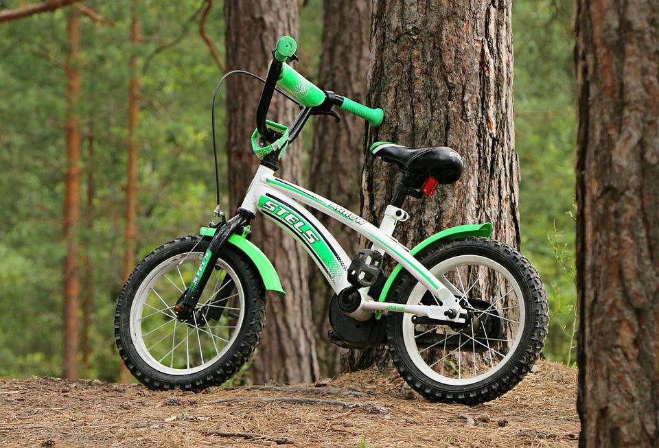 Minibike_Villadogna