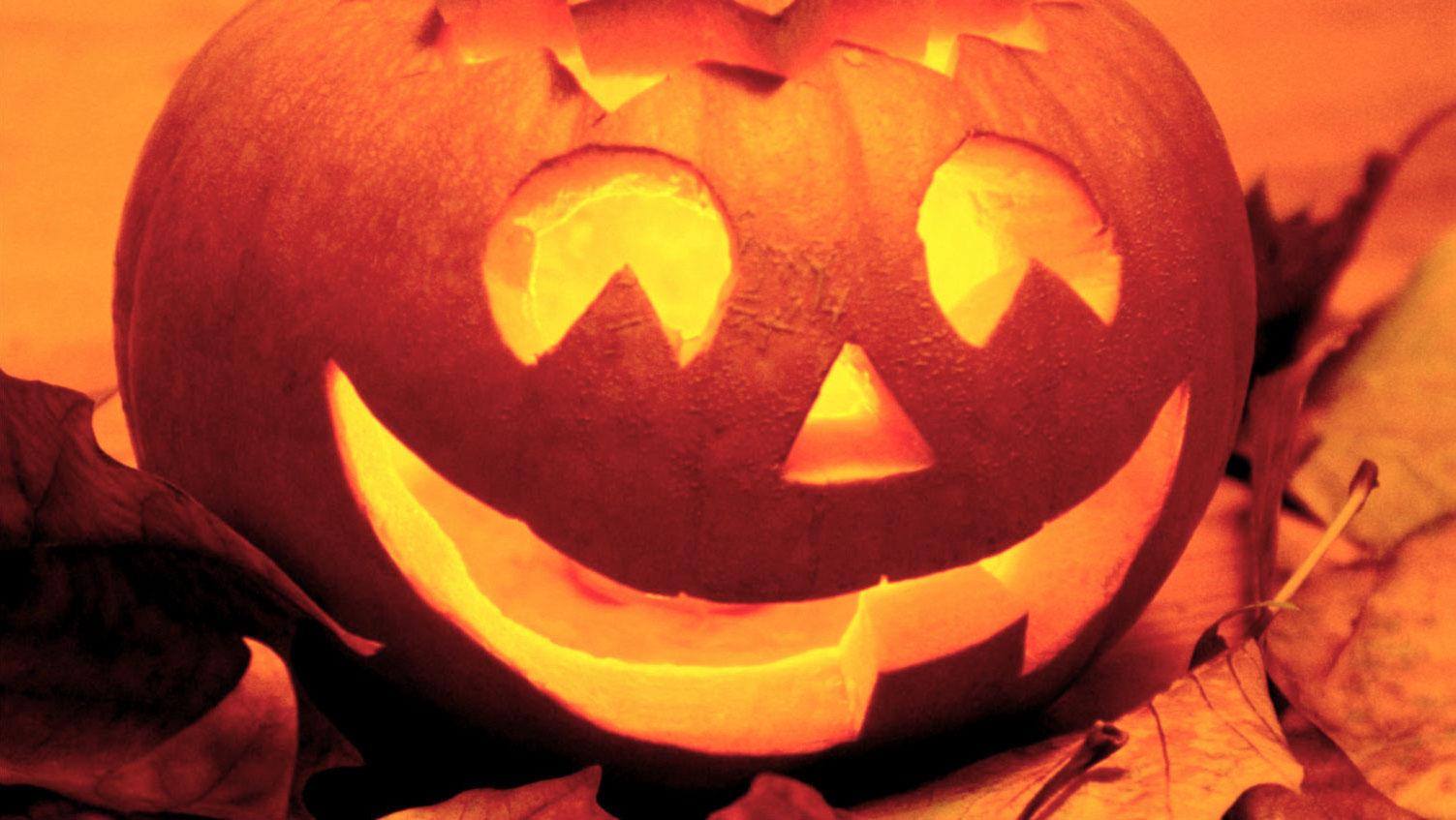 HalloweenParty_selvino