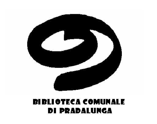 BIBLIOTECA-DI-PRADALUNGA