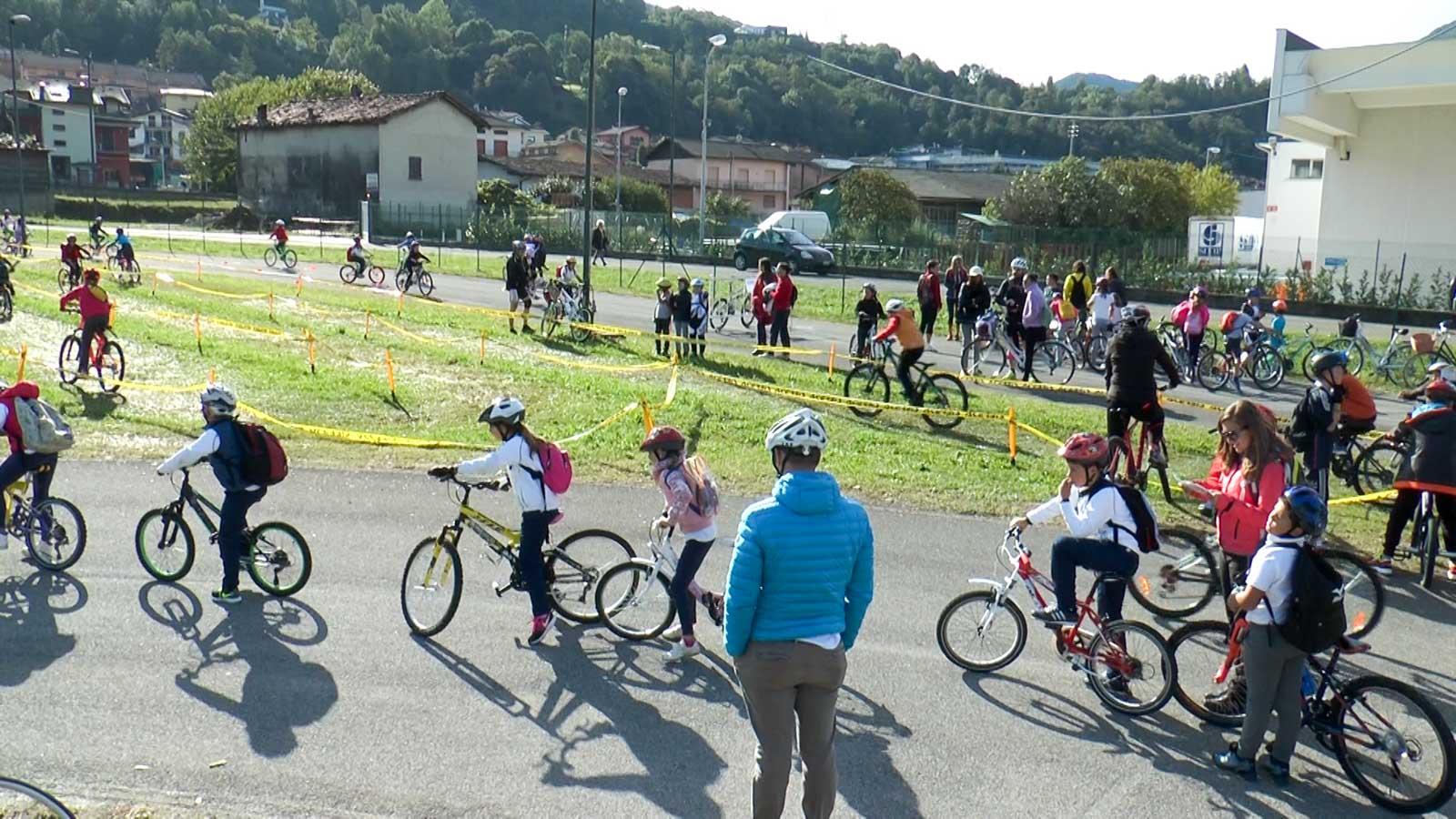 Bici_Scuola_Insieme
