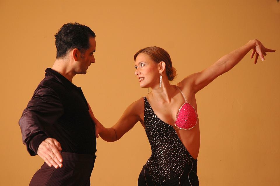 Ballare_Vertova