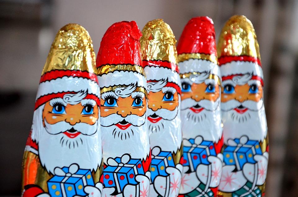 Natale_Gandino