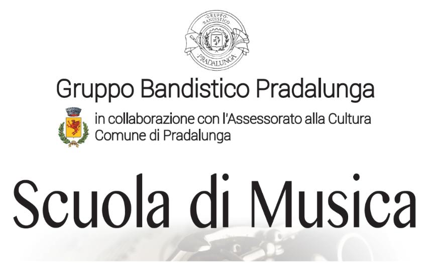 corso-di-musica_pradalunga