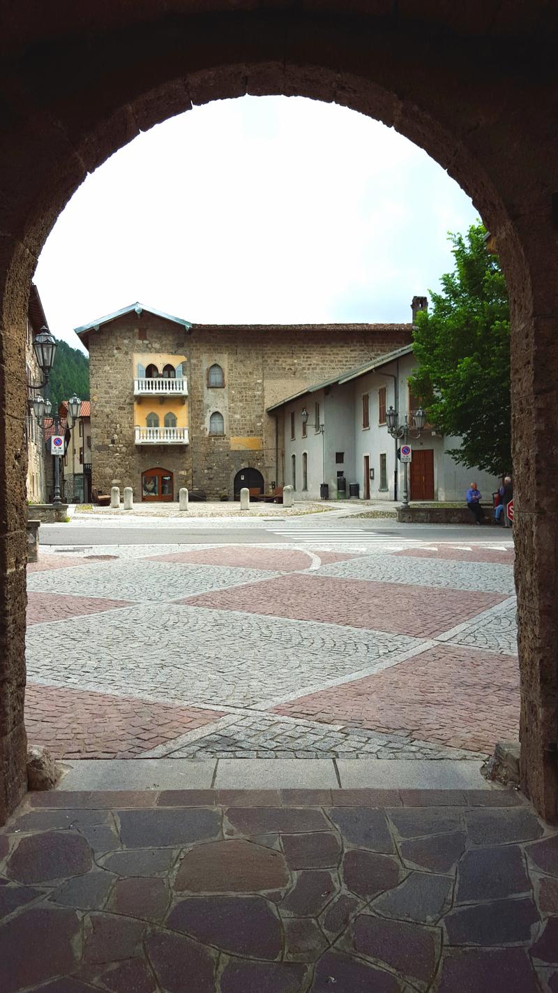 fino_del_monte_somas