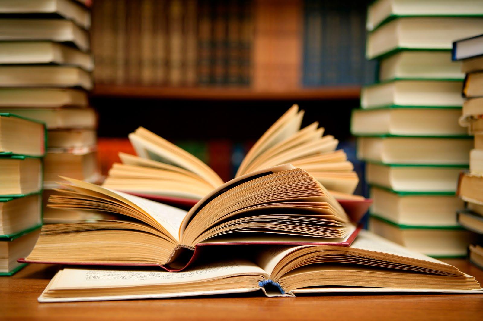 libro1