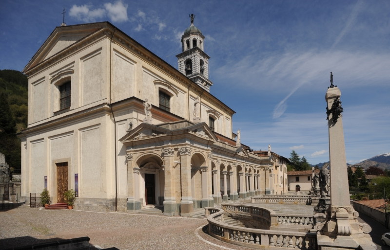 clusone_panoramica-basilica2