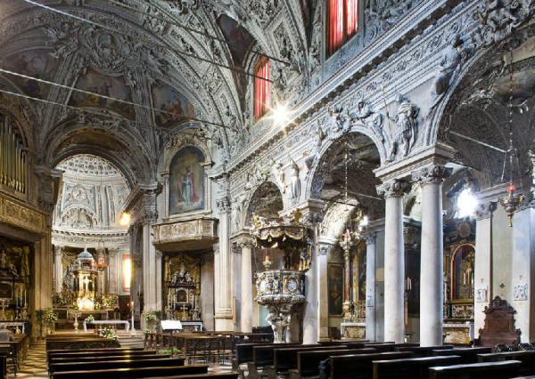 alzano_chiesa