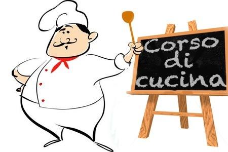 cuoco-corso-cucina