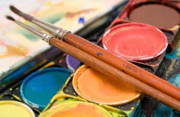 imparare-dipingere