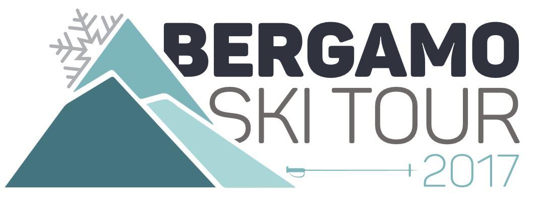 logo-bergamomski-tour