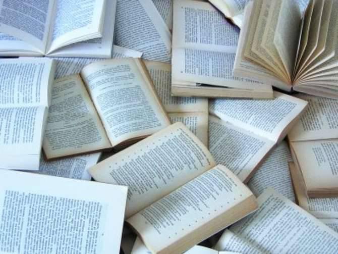 presentazione-libro