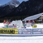 ski tour8
