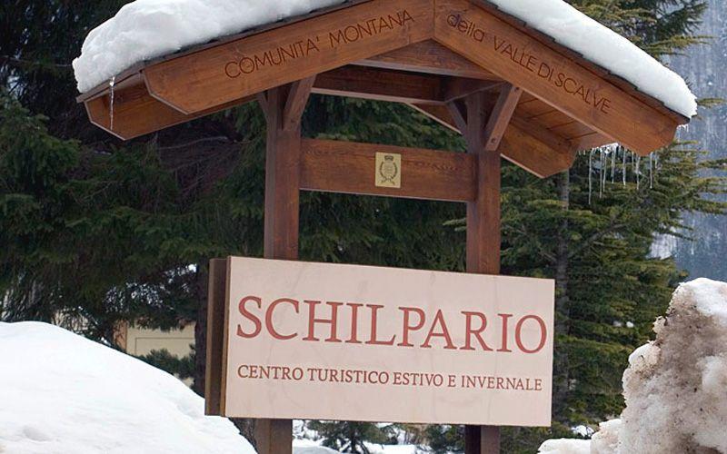 schilpario_