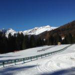 ski tour1