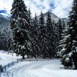 ski tour4