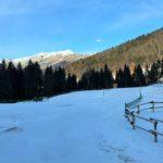 skitour5