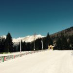 skitour6