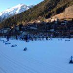 skitour7