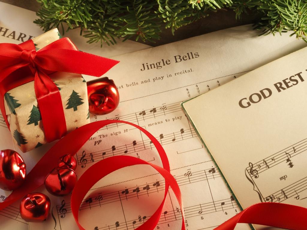 Concerto Dell'Epifania A Songavazzo