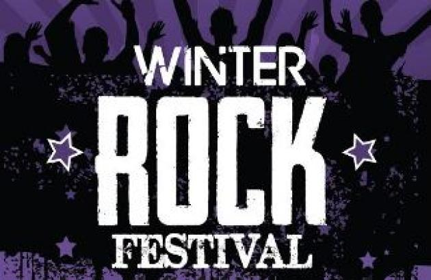 winter-rock-festival