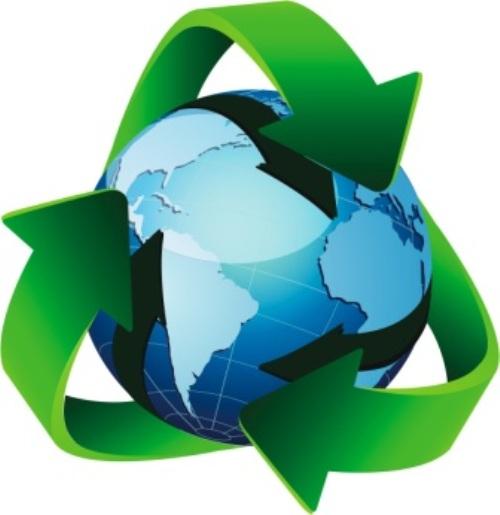 riciclaggio-rifiuti