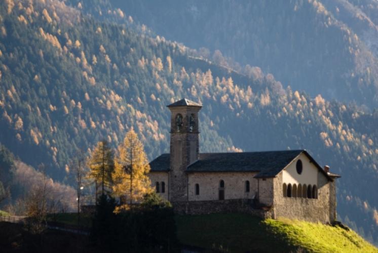 chiesa_gsmarino_3