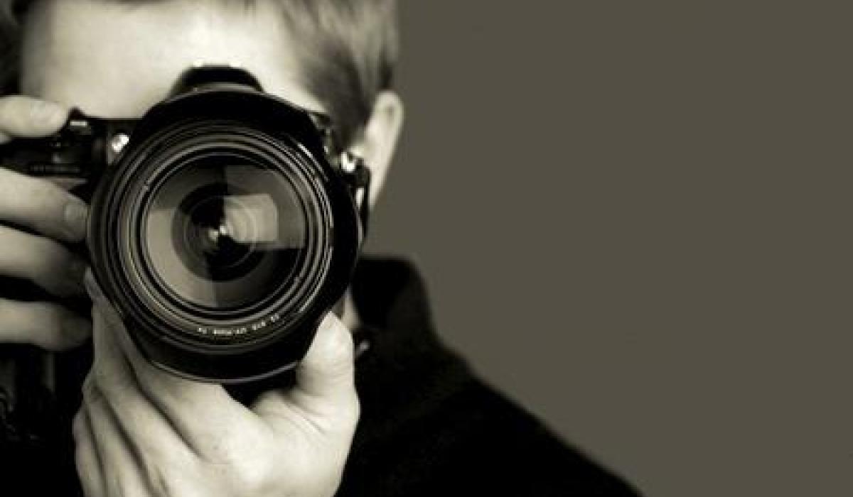 corso-di-fotografia