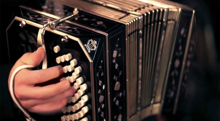 fisarmonica-