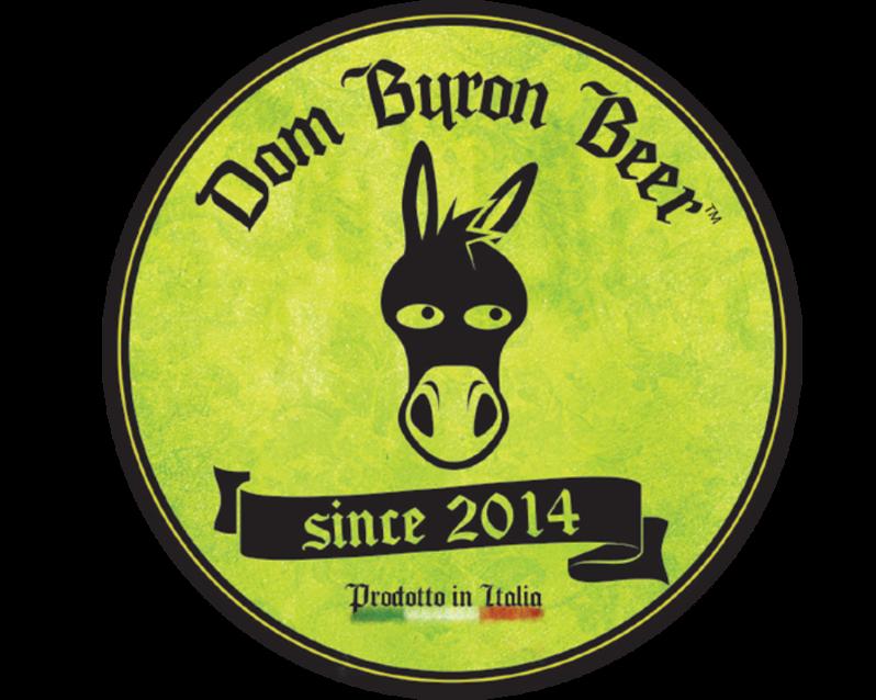 logo-dom-byron-beer