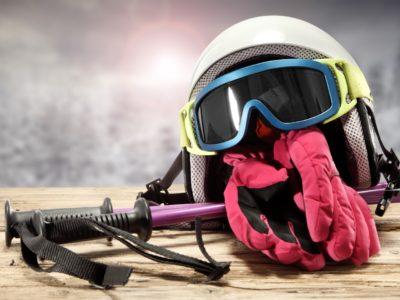 Noleggio attrezzatura neve in ValSeriana e Val di Scalve