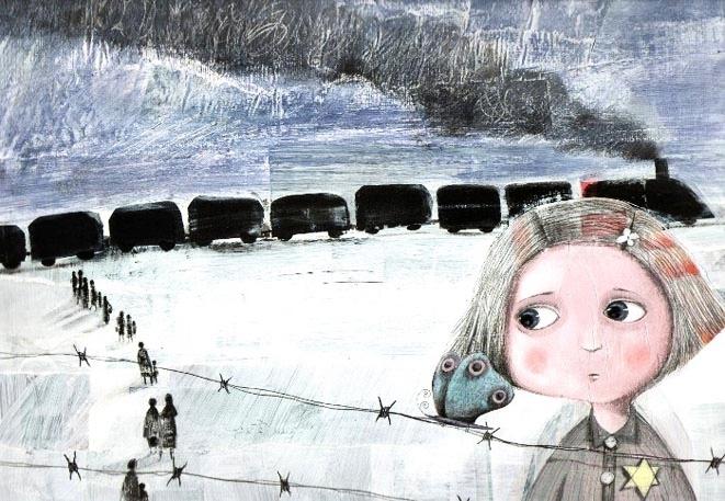 treno_
