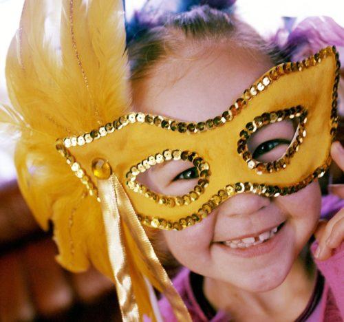 Carnevale_cerete
