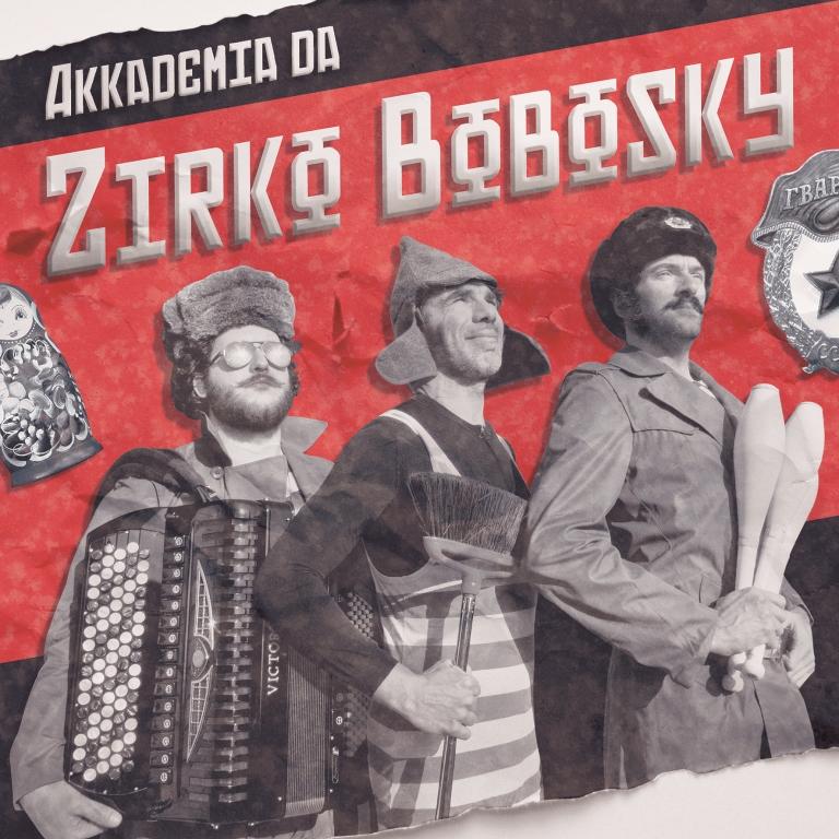 akkademia_boboski_palco_colli