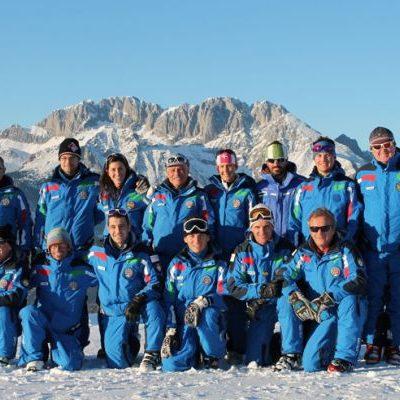 Scuola Sci e Snow Monte Pora