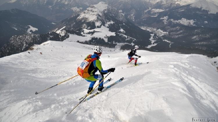 ski_raid