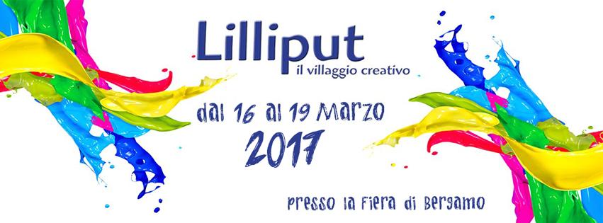 Circuito Museo a Lilliput