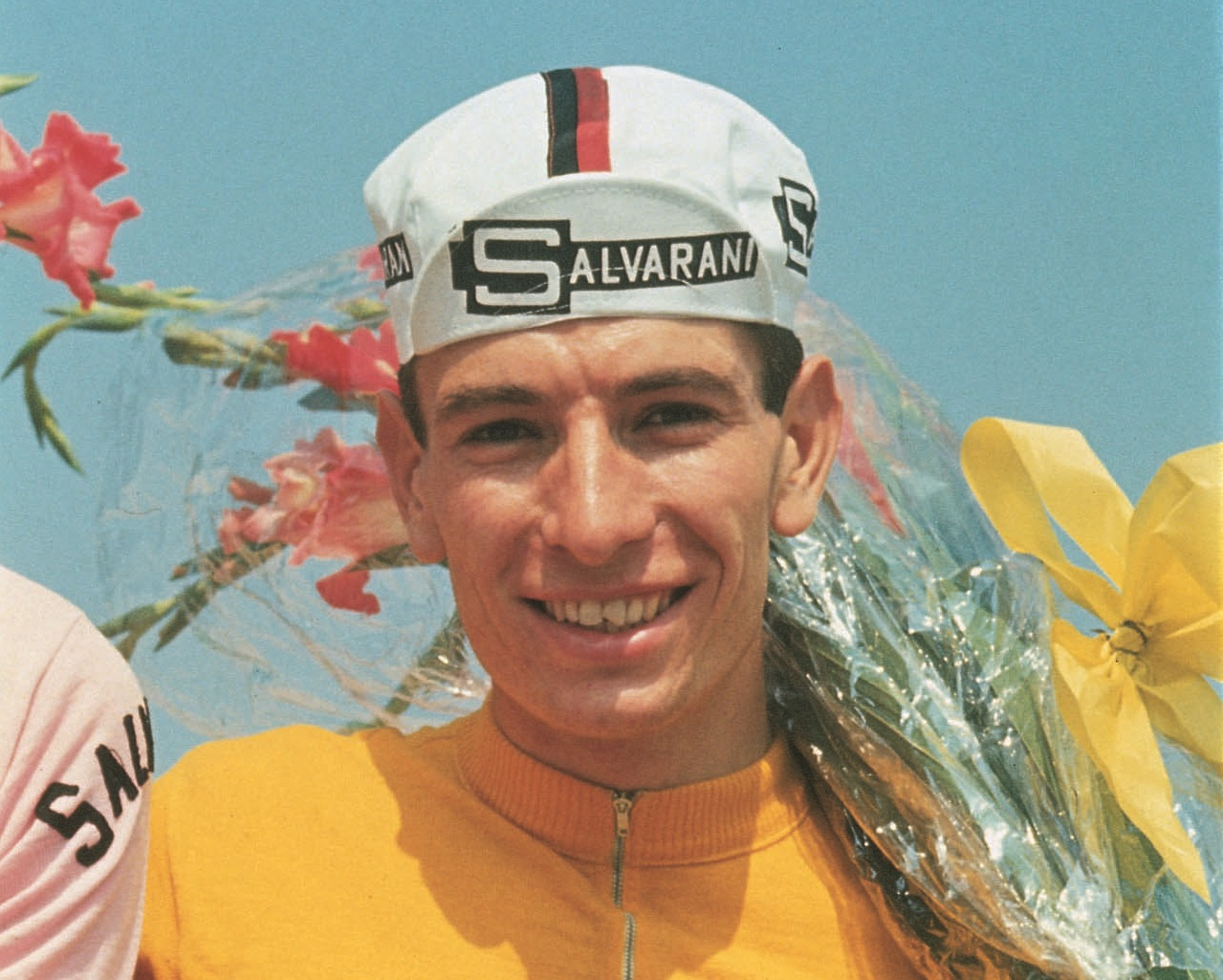Gimondi Tour 65