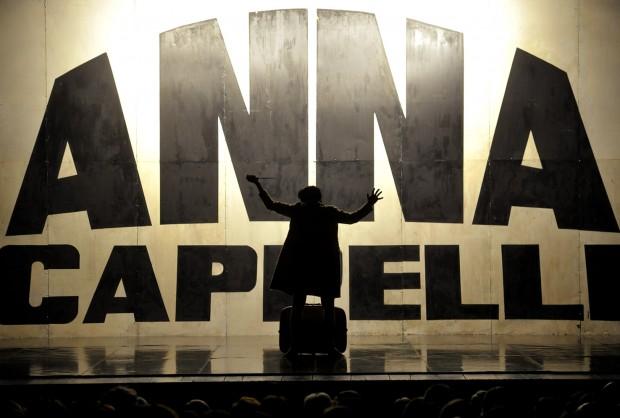 anna_cappelli