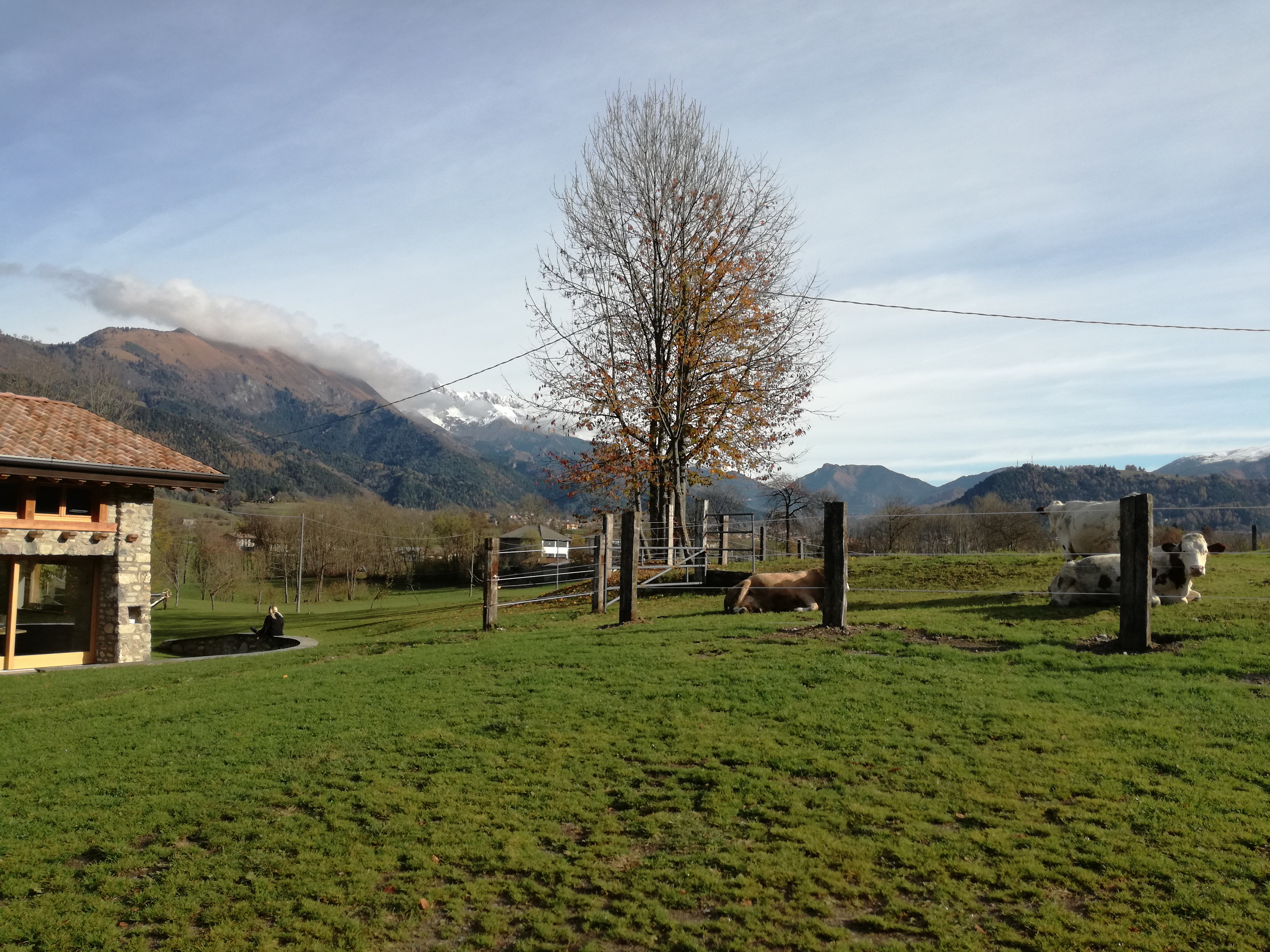 clusone_rurale