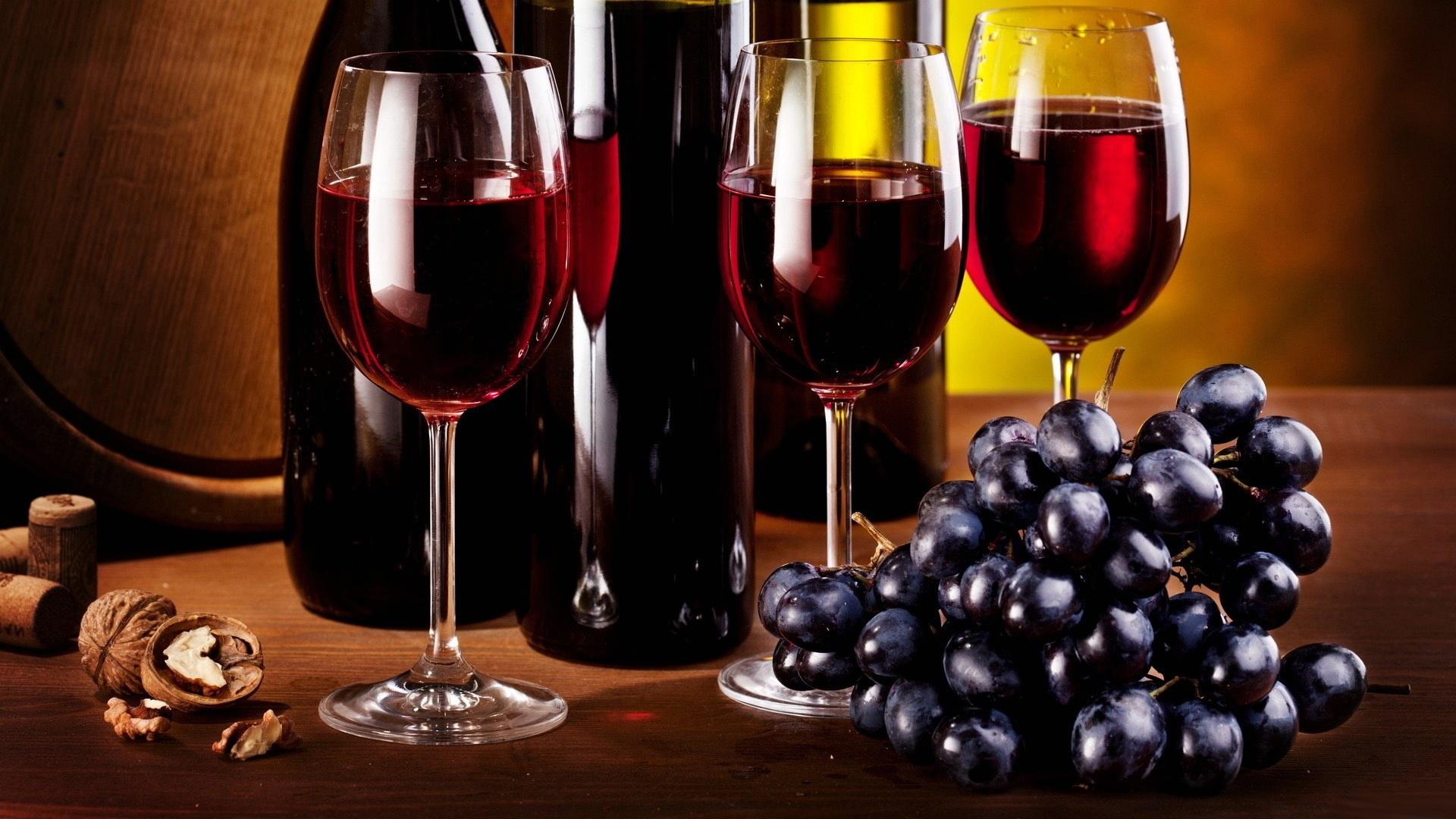 Parbacco Vino3