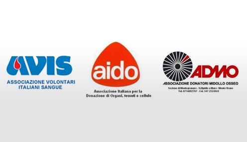 Avis_Admo_Aido