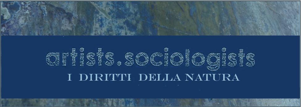 Mostra_Artists_sociologist