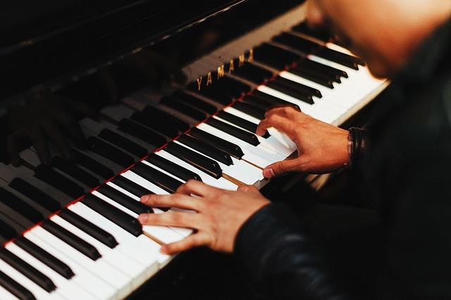 Pianista_Festival