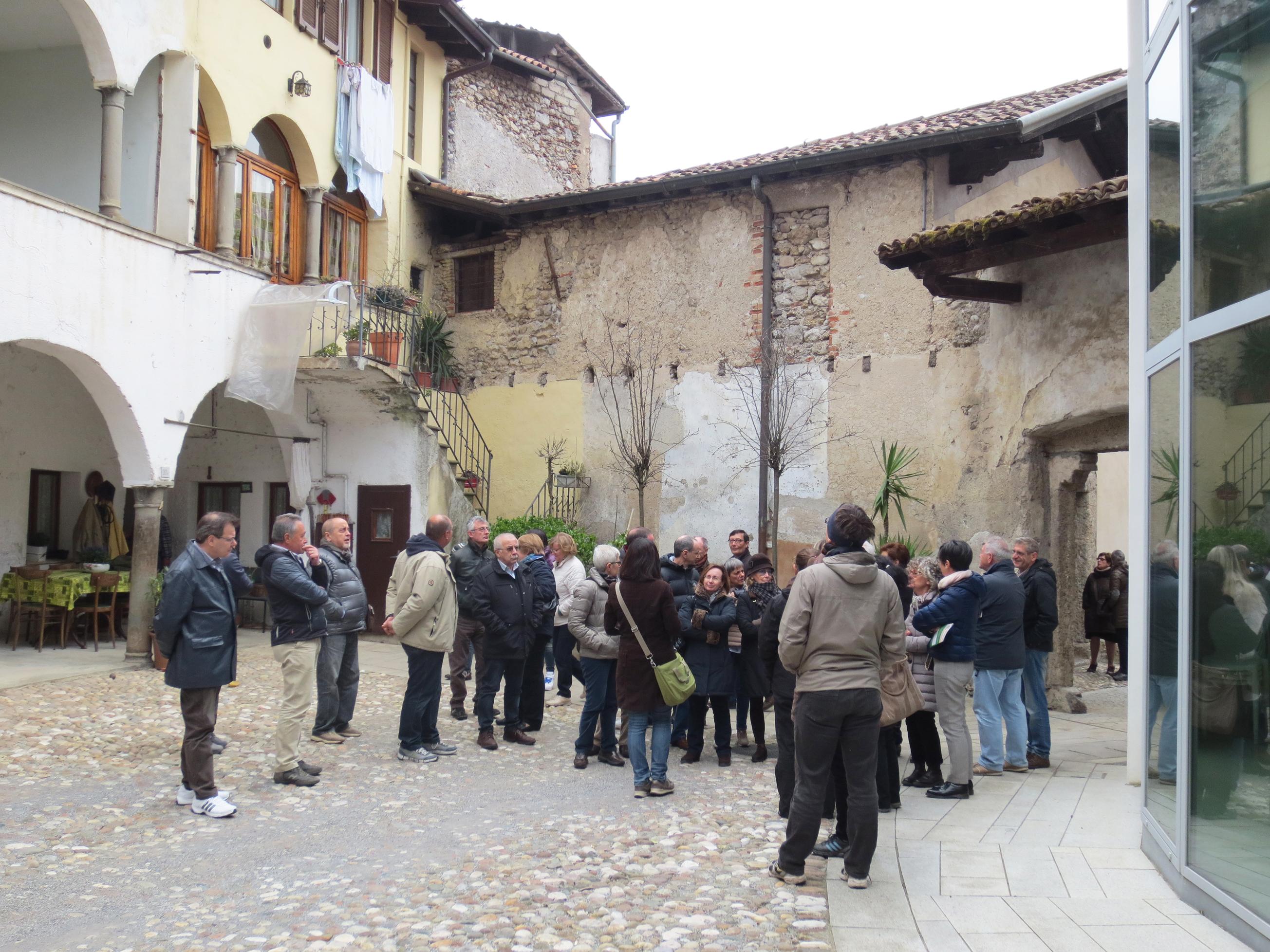 2017 08 14 Fino Del Monte Convento Fino